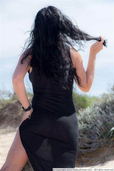 malibustringscom bikini competition oliva gallery
