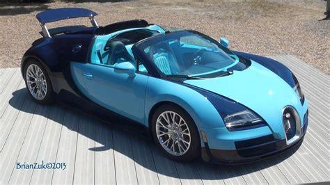 bugatti veyron grand sport vitesse legend jean pierre
