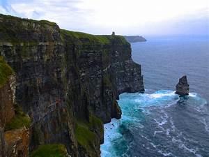 Ireland – VacayHack