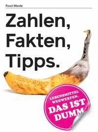 Footprint Berechnen : the usitawinetwork news ~ Themetempest.com Abrechnung
