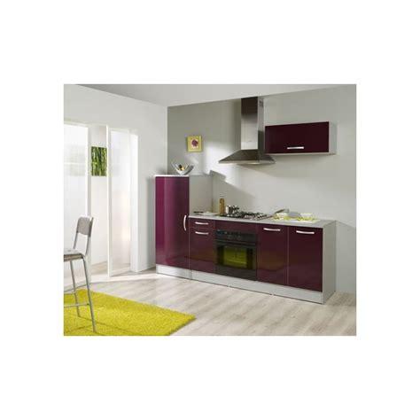 canape d angle cuir relax bloc cuisine équipée panel meuble magasin de meubles