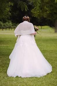 Free Crochet Pattern  Beaded Bridal Shawl