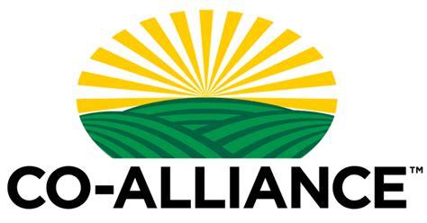 Co-Alliance to shutter Indiana grain elevator | 2018-08-27 ...