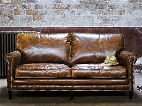 comment entretenir un canapé en cuir entretenir canape en cuir 28 images tout savoir sur l
