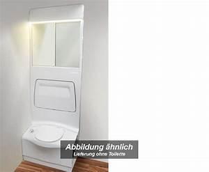 Waschbecken Ohne Wasseranschluss : waschbecken f r wohnwagen m bel design idee f r sie ~ Markanthonyermac.com Haus und Dekorationen