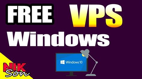 Check out our list of free virtual private servers (vps) providers. free vps no credit card | free vps server windows | vps ...