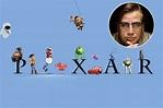 Details on Aaron Sorkin's Failed Pixar Movie