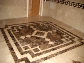 floor designs marble floor designs