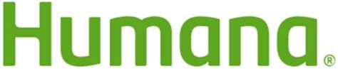 humana phone number across the bay insurance