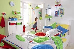 Fussball Deko Kinderzimmer : licht deko im kinderzimmer planungswelten ~ Michelbontemps.com Haus und Dekorationen
