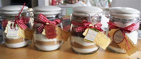 Einmachgläser Zu Verschenken by Last Minute Geschenk Kekse Im Glas Uniscreen