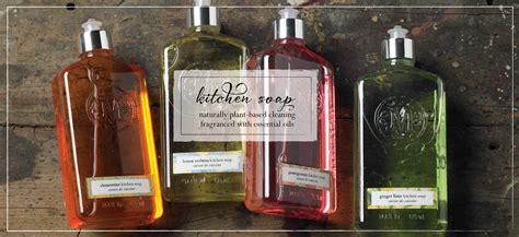 Kitchen Soap by Shop By Product Kitchen Soap Page 1 Mangiacotti