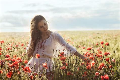 bilder blumensträußen ukraine ukrainians flowers wallpapers hd desktop and mobile backgrounds