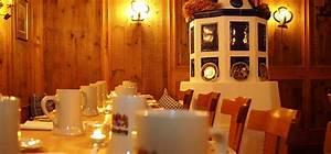 Der Alpenhof Bayrischzell : r ume hotel der alpenhof bayrischzell ~ Watch28wear.com Haus und Dekorationen