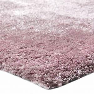 Tapis Ikea Grande Taille : tapis xxl tapis de grande taille ~ Teatrodelosmanantiales.com Idées de Décoration