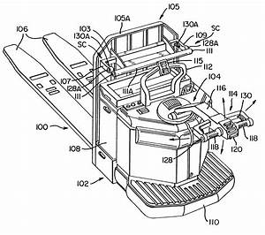 Patent Us6595306