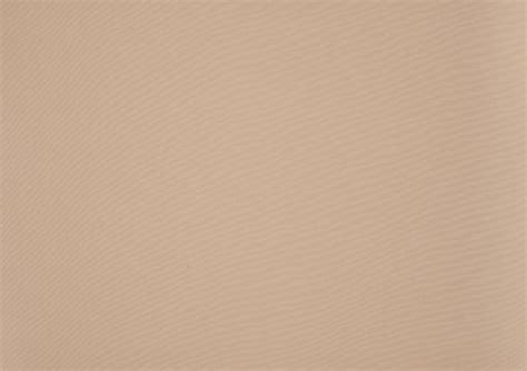 8902 beige orchestra solar protection manufacturer of