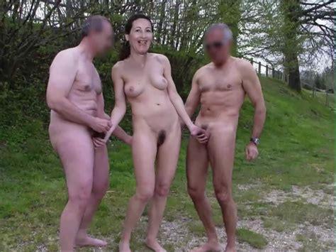 Les Matures Qui Me Font Bander Segolene Royal 2 Zb Porn