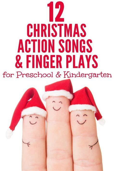 748 best images about on 121 | 29cef2ec414a0948e349dfa4eedaac76 kindergarten music preschool songs