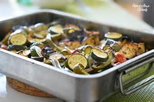 comment cuisiner les brocolis ma semaine de repas 2 comment cuisiner plein de légumes