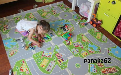 tapis chambre gar n voiture tapis routier panaka62 p n k