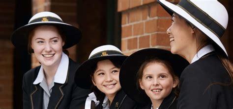 private girls school sydney abbotsleigh