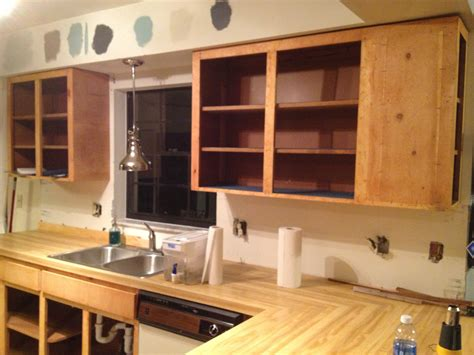 wood veneer kitchen cabinets kitchen cabinets solid wood vs wood veneer wood veneer