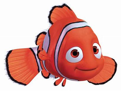Finding Clipart Dory Nemo Characters Clip Pixar