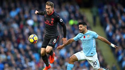 Carabao Cup Final Live Stream: How to Watch Without Cable ...