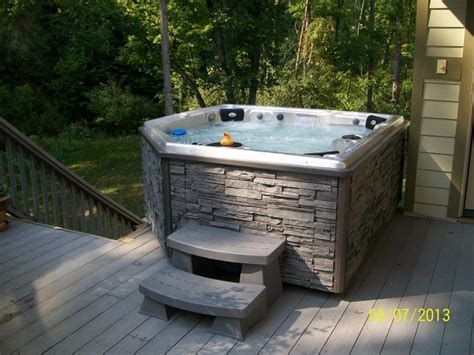 royal spa tub prices royal spa of dayton quot we re a service company that sells