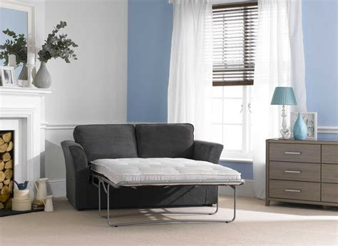 modern sleeper sofas for small spaces sleeper sofas for small spaces 7184