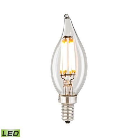 led light bulbs at home depot tp link 50 watt smart wi fi led bulb with energy