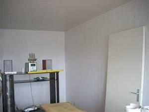 Prix Pose Carrelage Au M2 Sans Fourniture : prix pose papier peint au m2 prix de pose du papier peint ~ Melissatoandfro.com Idées de Décoration