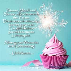 Schöne Bilder Geburtstag : geburtstagsw nsche f r die freundin geburtstagsspr che freundin ~ Eleganceandgraceweddings.com Haus und Dekorationen