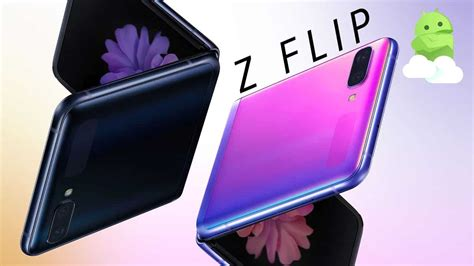 Qualcomm snapdragon 855+ under the hood, the phone offers snapdragon 855+ with 8gb and 256gb storage. Le Samsung Galaxy Z Flip (smartphone pliable) se paie une ...
