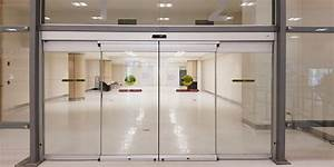 all glass assa abloy entrance systems With all glass entry door