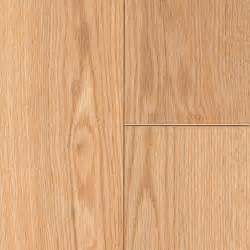 ontario oak gunstock mannington laminate rite rug