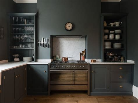 what kind of paint to use on kitchen cabinets what is the best finish for kitchen cabinets acrylic vs