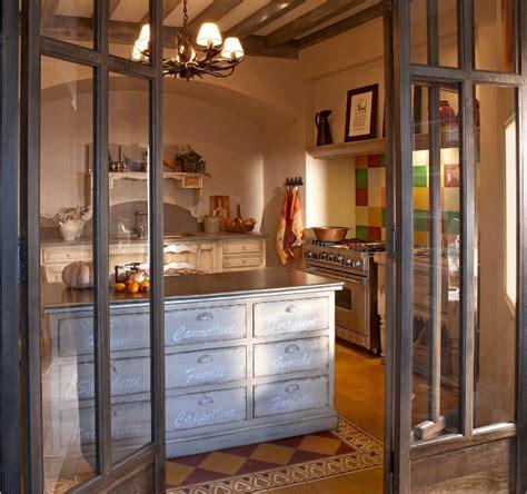 décoration cuisine cosi cuisines et meubles à vivre