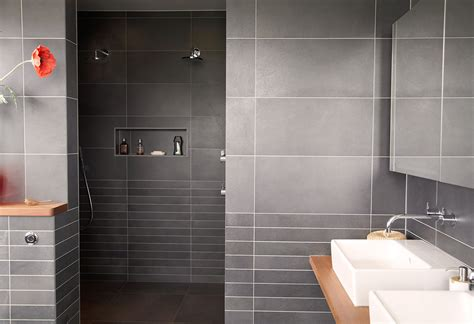 Bathroom Tiles Designs by 32 Ideas And Pictures Of Modern Bathroom Tiles Texture