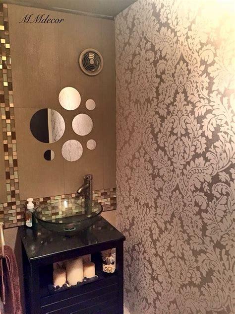 papel tapiz ideas  pinterest tapiz  pared