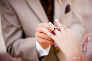 Ring ceremony for your lds reception lds wedding receptions for Wedding ring ceremony