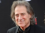 Not My Job: Comedian Richard Lewis Gets Quizzed On ...