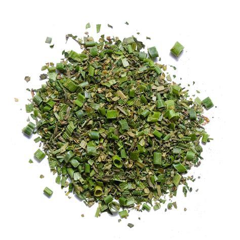 square glass jar pot herbs soup blend