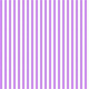 Colors Purple Backgrounds and Codes for any Blog, web page ...
