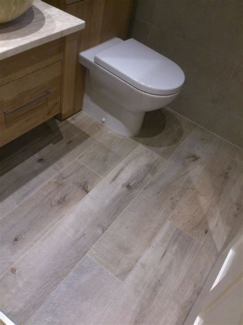 porcelain tile wood look decorating with porcelain and ceramic tiles that look like