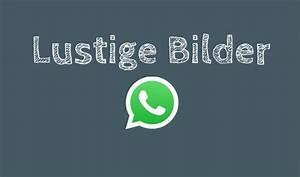 Search Results For Lustige Bilder Kostenlos F R Whatsapp