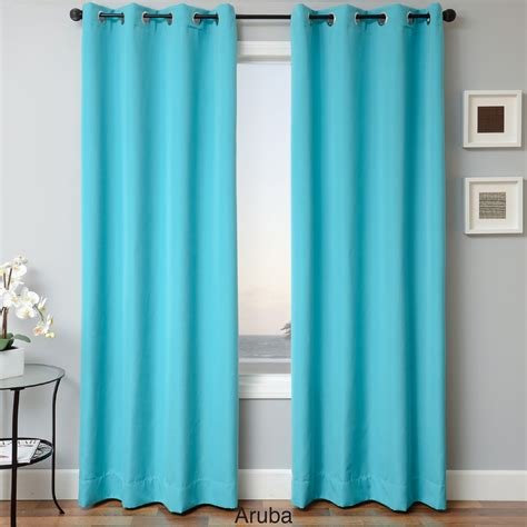 outdoor curtain fabric clearance curtain menzilperde net