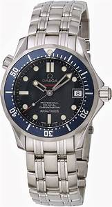 Expensive Mens Watches: Are Omega Watches Expensive