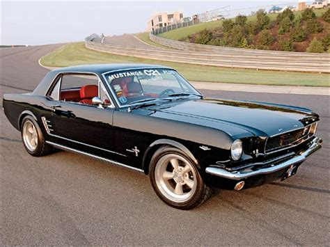 best 1966 ford mustang best 25 1966 ford mustang ideas on 66 ford